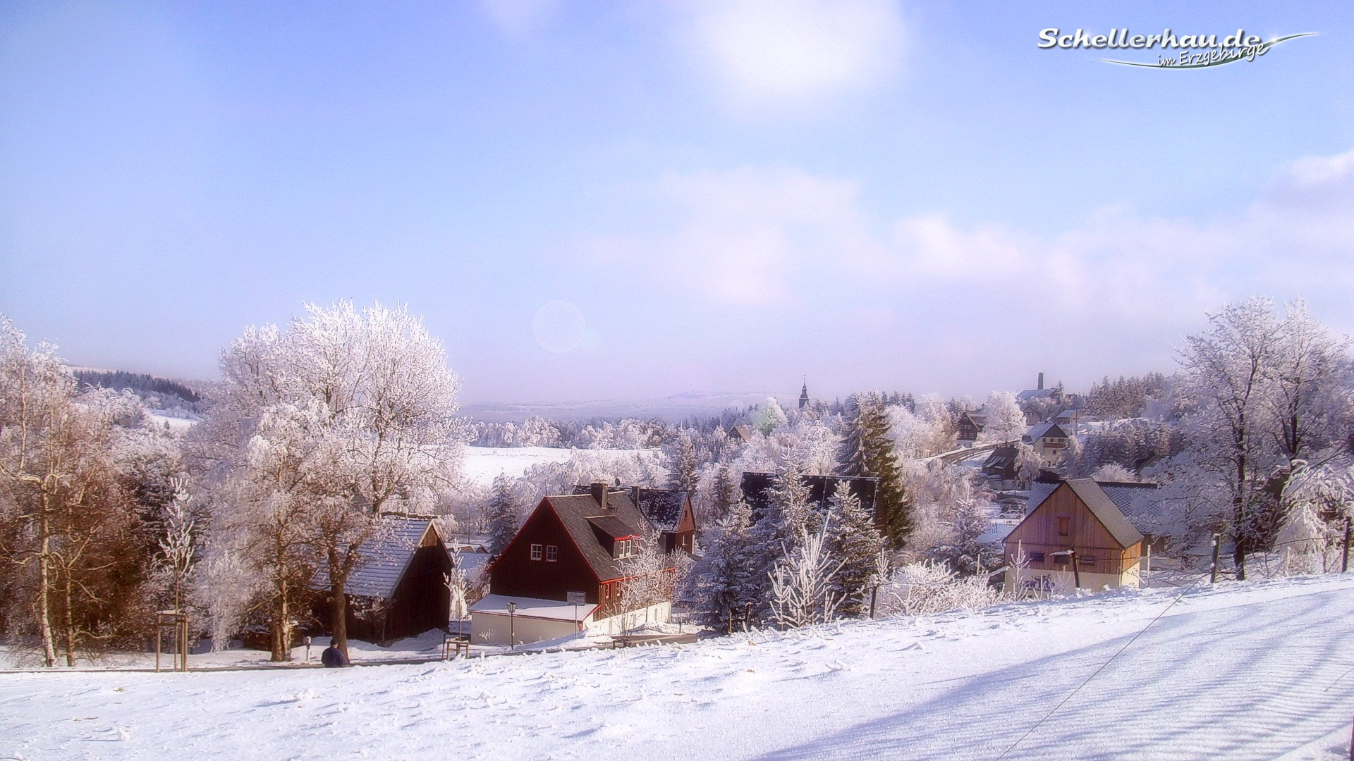 Full Hd Desktopbilder Zum Download 100 Erzgebirge